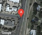 1200 S 2nd Street, McAllen, TX, 78501
