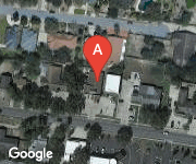 501 Lindberg Ave, McAllen, TX, 78501