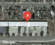 1828 W Jefferson Ave, Harlingen, TX, 78550