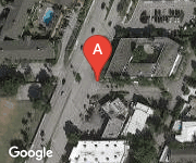 5700 N Federal Hwy, Fort Lauderdale, FL, 33308