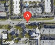 100 East McNab Road, Pompano Beach, FL, 33060