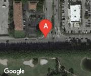2171 Pine Ridge Rd Unit F, Naples, FL, 34109