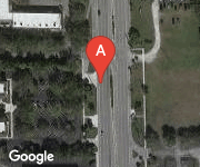 7401 N. University drive, Tamarac, FL, 33321
