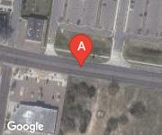 4115 Pecan Blvd. Suite A, McAllen, TX, 78501