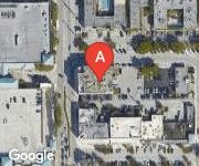50 NE 26th Ave, Pompano Beach, FL, 33062