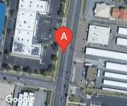 2917 & 2921 N 23rd Street, McAllen, TX, 78504