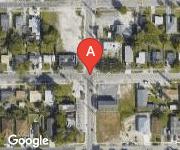 402 NW 27 AVENUE, Pompano Beach, FL, 33069