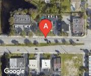 6261 W Atlantic Blvd, Margate, FL, 33063