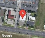 1309 E Nolana Loop, McAllen, TX, 78504