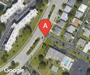 7618 Margate Blvd, Margate, FL, 33063