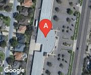 4853-5217 N McColl Rd, McAllen, TX, 78504