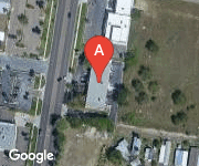 5200 N McColl Rd, McAllen, TX, 78504