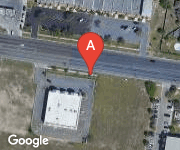 3601 Bubby Owens #100, McAllen, TX, 78504