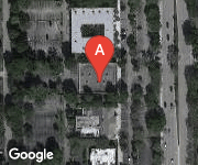 1474-1480 N University Dr, Coral Springs, FL, 33071