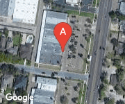 5509 & 5513 N McColl Rd, McAllen, TX, 78504