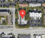 2701 NE 14th ST, Pompano Beach, FL, 33062