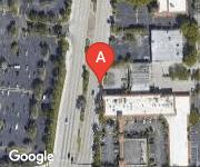1800 N. Federal Highway, Pompano Beach, FL, 33062