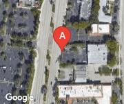 2000 N Federal Highway, Pompano Beach, FL, 33062
