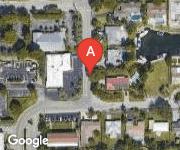 2231 NE 25th Ave., Pompano Beach, FL, 33062