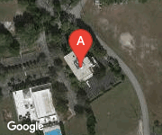 3080 NW 99th Ave, Coral Springs, FL, 33065