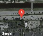 2940 Immokalee Rd #1, Naples, FL, 34110
