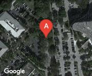 11161 Health Park Blvd, Naples, FL, 34110