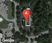 1660 Medical Boulevard #301, Naples, FL, 34110