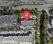 2400 W Sample Rd, Pompano Beach, FL, 33073