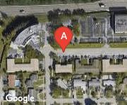 100 & 150 East Sample Road, Pompano Beach, FL, 33064