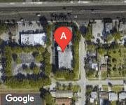 440 E Sample Rd, Pompano Beach, FL, 33064