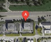 50 EAST SAMPLE ROAD, Pompano Beach, FL, 33064