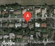 601 E Sample Road, Pompano Beach, FL, 33064