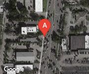 3773 N. Federal Highway, Pompano Beach, FL, 33064