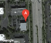 28901 Trails Edge Boulevard, Bonita Springs, FL, 34134