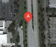 28321 S Tamiami Trl, Bonita Springs, FL, 34134