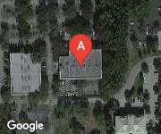 9220 Bonita Beach Rd, Bonita Springs, FL, 34135