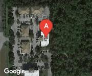 9520 Bonita Beach Road SE, Bonita Springs, FL, 34135