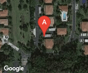 9500 Bonita Beach Road SE, Bonita Springs, FL, 34135