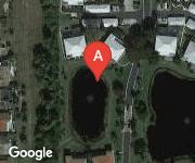 9410 Fountain Medical Court, Units 100 & 103, Bonita Springs, FL, 34135