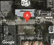 22-28 SE 6th St, Boca Raton, FL, 33432