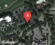 26800 S. Tamiami Trail, Bonita Springs, FL, 34135