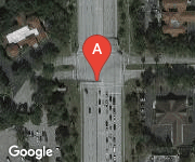 26800 S Tamiami Trail, Bonita Springs, FL, 34134