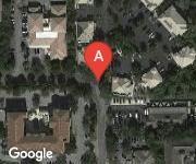 26651 Dublin Woods Circle, Bonita Springs, FL, 34135
