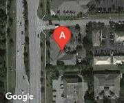 8800 Terrene Ct, Bonita Springs, FL, 34135