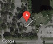 9960 S Central Park Blvd, Boca Raton, FL, 33428