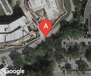 801 Meadows Rd. suite 103, Boca Raton, FL, 33486