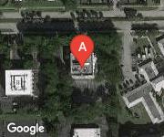 880 NW 13th St, Boca Raton, FL, 33486
