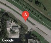 670 Glades Road, Boca Raton, FL, 33431