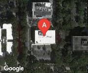 2201 NW Corporate Blvd, Boca Raton, FL, 33431