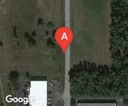 24520 Production Circle, Bonita Springs, FL, 34135